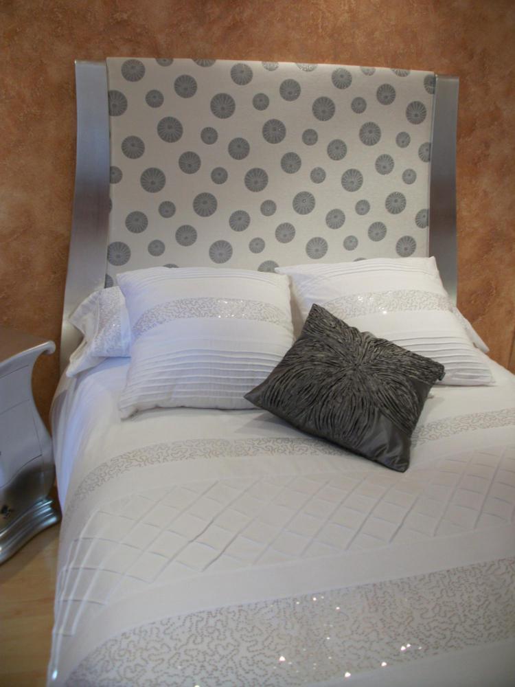 Muebles dormitorio dr interioristas
